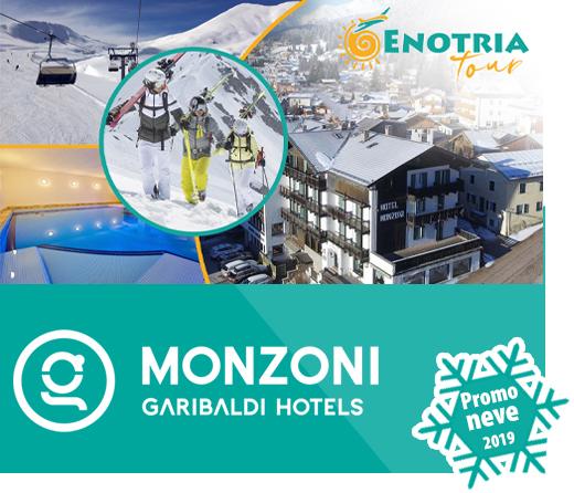 gh-hotel-monzoni
